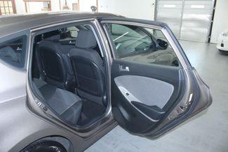 2013 Hyundai Accent  GS Hatchback Kensington, Maryland 35