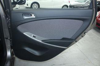 2013 Hyundai Accent  GS Hatchback Kensington, Maryland 36