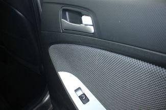 2013 Hyundai Accent  GS Hatchback Kensington, Maryland 37