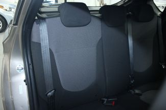 2013 Hyundai Accent  GS Hatchback Kensington, Maryland 39