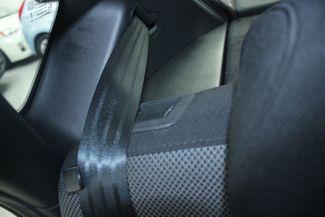 2013 Hyundai Accent  GS Hatchback Kensington, Maryland 40