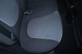 2013 Hyundai Accent  GS Hatchback Kensington, Maryland 41