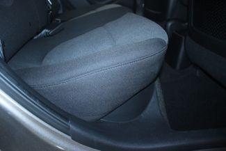 2013 Hyundai Accent  GS Hatchback Kensington, Maryland 42