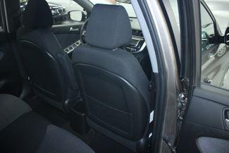2013 Hyundai Accent  GS Hatchback Kensington, Maryland 43
