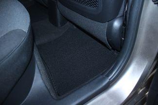 2013 Hyundai Accent  GS Hatchback Kensington, Maryland 44
