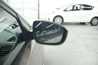 2013 Hyundai Accent  GS Hatchback Kensington, Maryland 45