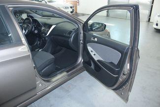 2013 Hyundai Accent  GS Hatchback Kensington, Maryland 46