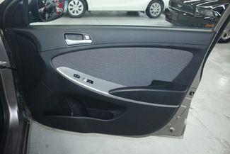 2013 Hyundai Accent  GS Hatchback Kensington, Maryland 47