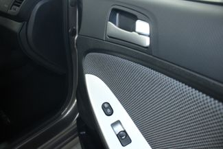 2013 Hyundai Accent  GS Hatchback Kensington, Maryland 48