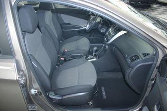 2013 Hyundai Accent  GS Hatchback Kensington, Maryland 49