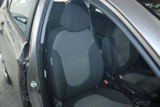 2013 Hyundai Accent  GS Hatchback Kensington, Maryland 50