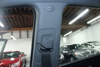 2013 Hyundai Accent  GS Hatchback Kensington, Maryland 51