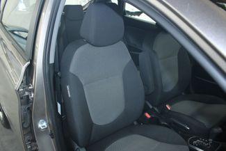 2013 Hyundai Accent  GS Hatchback Kensington, Maryland 52