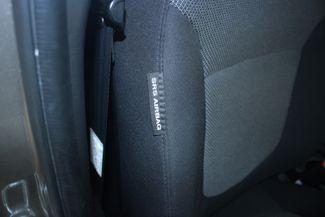 2013 Hyundai Accent  GS Hatchback Kensington, Maryland 53