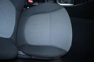 2013 Hyundai Accent  GS Hatchback Kensington, Maryland 54