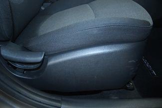 2013 Hyundai Accent  GS Hatchback Kensington, Maryland 55