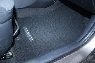 2013 Hyundai Accent  GS Hatchback Kensington, Maryland 56