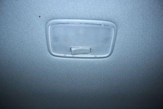 2013 Hyundai Accent  GS Hatchback Kensington, Maryland 57