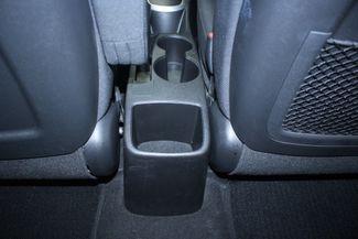 2013 Hyundai Accent  GS Hatchback Kensington, Maryland 58
