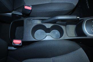 2013 Hyundai Accent  GS Hatchback Kensington, Maryland 59