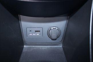 2013 Hyundai Accent  GS Hatchback Kensington, Maryland 61
