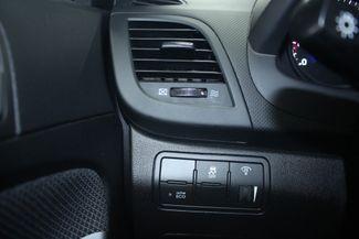 2013 Hyundai Accent  GS Hatchback Kensington, Maryland 74