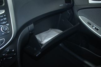 2013 Hyundai Accent  GS Hatchback Kensington, Maryland 77