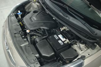 2013 Hyundai Accent  GS Hatchback Kensington, Maryland 80