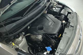 2013 Hyundai Accent  GS Hatchback Kensington, Maryland 81