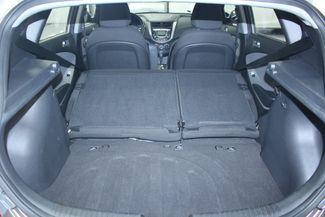 2013 Hyundai Accent  GS Hatchback Kensington, Maryland 83