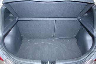 2013 Hyundai Accent  GS Hatchback Kensington, Maryland 84