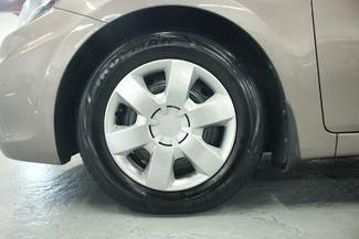 2013 Hyundai Accent  GS Hatchback Kensington, Maryland 88