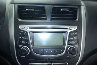 2013 Hyundai Accent  GS Hatchback Kensington, Maryland 63