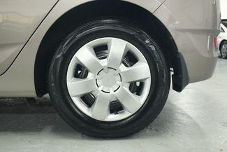 2013 Hyundai Accent  GS Hatchback Kensington, Maryland 90