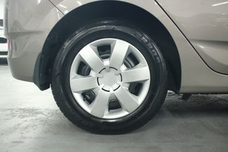 2013 Hyundai Accent  GS Hatchback Kensington, Maryland 92