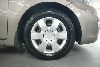 2013 Hyundai Accent  GS Hatchback Kensington, Maryland 94