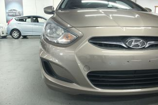 2013 Hyundai Accent  GS Hatchback Kensington, Maryland 97