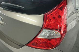 2013 Hyundai Accent  GS Hatchback Kensington, Maryland 99