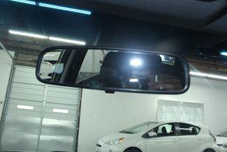 2013 Hyundai Accent  GS Hatchback Kensington, Maryland 64