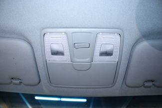 2013 Hyundai Accent  GS Hatchback Kensington, Maryland 65