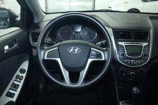 2013 Hyundai Accent  GS Hatchback Kensington, Maryland 68