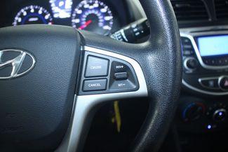 2013 Hyundai Accent  GS Hatchback Kensington, Maryland 69