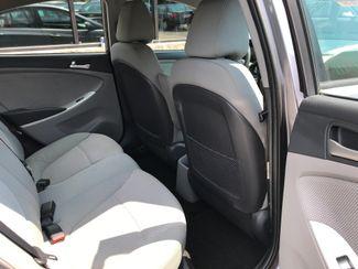 2013 Hyundai Accent GLS  city Wisconsin  Millennium Motor Sales  in , Wisconsin
