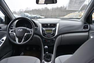2013 Hyundai Accent SE Naugatuck, Connecticut 12