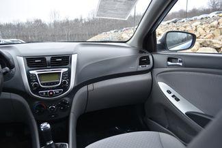 2013 Hyundai Accent SE Naugatuck, Connecticut 13