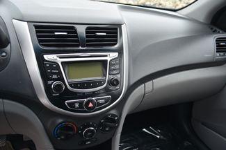 2013 Hyundai Accent SE Naugatuck, Connecticut 15