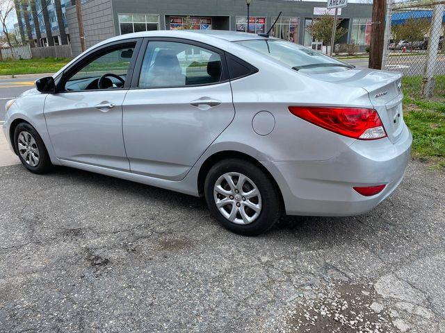 2013 Hyundai Accent GLS New Brunswick, New Jersey 7