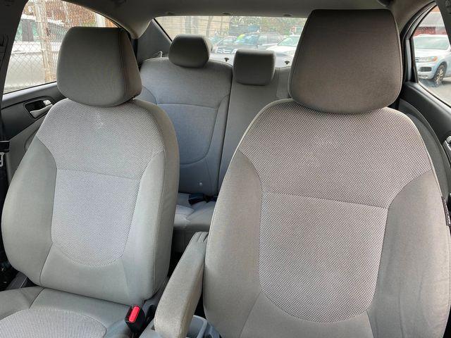 2013 Hyundai Accent GLS New Brunswick, New Jersey 21