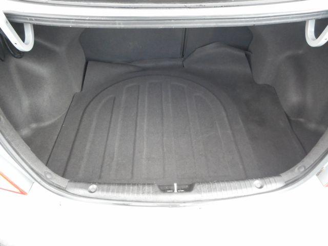 2013 Hyundai Accent GLS in New Windsor, New York 12553