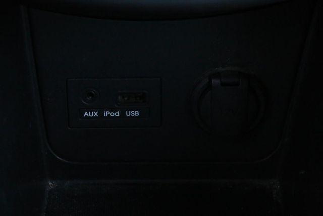2013 Hyundai Accent GLS MANUAL TRANS Santa Clarita, CA 23
